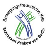 logo-zertifikat